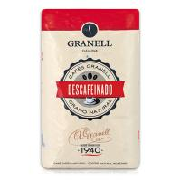 Decaffeinated Coffee- 1 KG