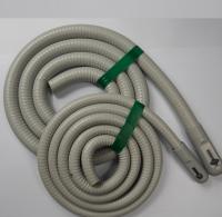 suction tube hose