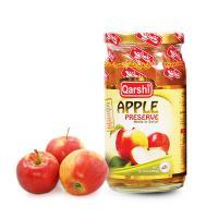 Apple Preserve