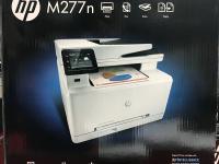 HP Color LaserJet Pro M277n  (B3Q10A)_3