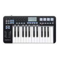 Controller KeyBoard - GRAPHITE 25