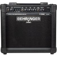 Amplifier Music - BEHRINGER - GM108