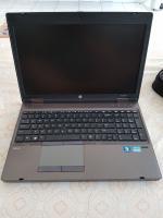 HP Core i5, 8GB RAM, 500 GB HDD, WIN 8 PRO_7