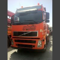 VOLVO FH12 / 460 / Tractor Head / Glop / 6X2