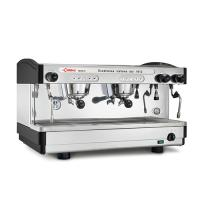 Automatic Espresso  Coffee Machines M27 DT2