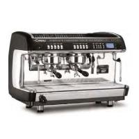 Automatic Espresso Coffee Machine M39 GT Dosatron 2 Group