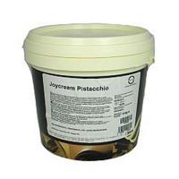 Irca joycream pistacchio (irc-01011077)