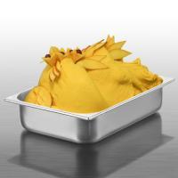Mango paste (mec-18054)