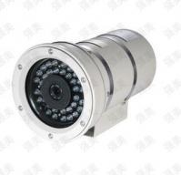 Ex-proof 30m IR Fixed Camera_3