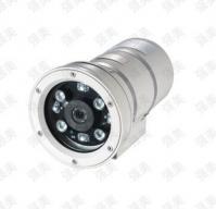 60m IR fixed stainless steel 700TVL ⅡC(dot matrix)_3