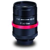Lm8jcm-v lens