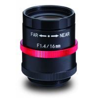 LM16JCM-V Lens