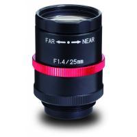 LM25JCM-V: Lens
