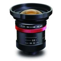 LM8HC-V: Lens