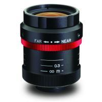 LM12HC-V: Lens