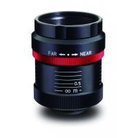 LM16HC-V: Lens