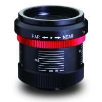 LM35HC-V: Lens