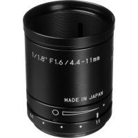 LMVZ4411: Lens