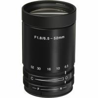 LMVZ655: Lens
