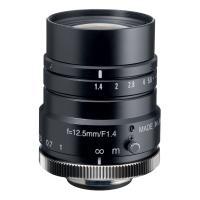 LM12HC-SW: Lens