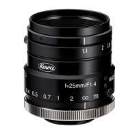 LM25HC-SW: Lens