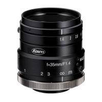 LM35HC-SW: Lens