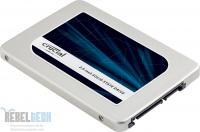 CRUCIAL MX300 1050GB SSD