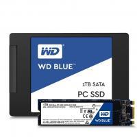 WD 1TB SSD HARD DISK BLUE_3