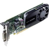 PNY QUADRO K620 2GB VGA_3