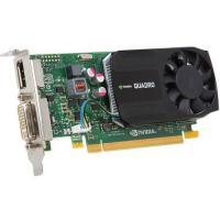 PNY QUADRO K620 2GB VGA