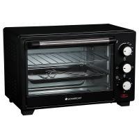 Wonderchef Oven Toaster Grill OTG 19L