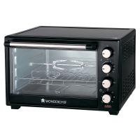 Wonderchef Oven Toaster Grill OTG 28L