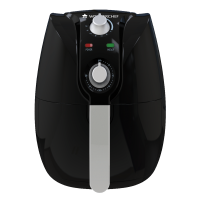 Wonderchef prato air fryer