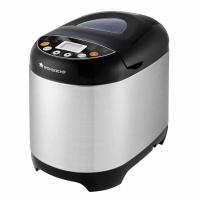 Wonderchef Regalia Bread Maker - Steel