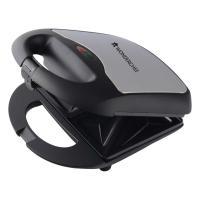 Wonderchef Prato Sandwich Maker 750W