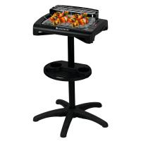 Wonderchef Smoky Grill Electric Barbecue