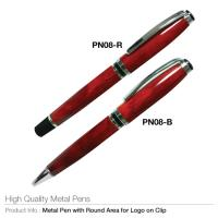 High quality metal pen (pn08)
