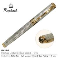 Raphael Exclusive Royal Band-Royal (PN-18-R)