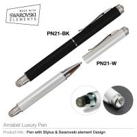 Amabel Luxury Pen (PN21)