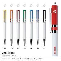 Maxema Ethic Pen(MAX-ET-BC)
