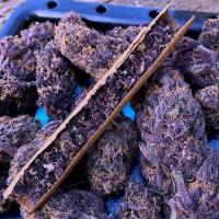 MEDICAL CANNABIS FOR SELL,OG KUSH, WHITE WIDOW,SKUNK,PILLS AND OTHERS_4