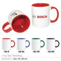 11oz two tone mug (168)