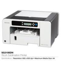 Ricoh-printer-sg3100dn