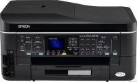 Epson - ME Office 960FWD