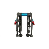 Nexus cycle rack / RBC049_4