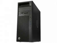 HP Z440 Workstation G1X54EA