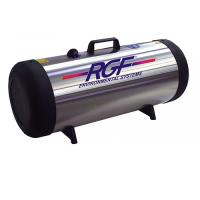 RGF RAPID RECOVERY UNIT