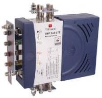 MULTISWITCHES TRIAX