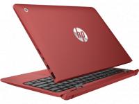 HP X2- 10-P000NE Y3W32EA- RED