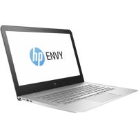 HP ENVY 13-AB001NE Y3W35EA